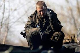 """Ярош готовит законопроект о добровольческой армии: """"Надеюсь на откровенный разговор с Президентом"""" - Цензор.НЕТ 4486"""