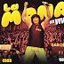 LA MONA - EN VIVO CD 85 - VOL 1 - 2014 ( RESUBIDO )