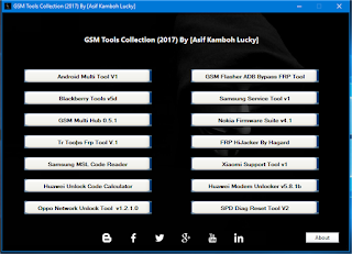 http://www.gsmfirmware.tk/2017/08/gsm-tools-collection-2017-by-asif.html