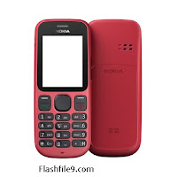 Hello Friends Did you search Nokia 100 Flash File you are right place now. you can download this page below latest version of flash file.   How do you know this is flashing related problem ?