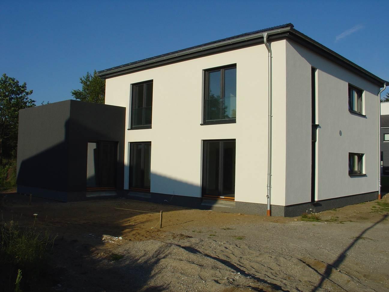 1 5 Geschossiges Haus my home exklusiv haus expos zum