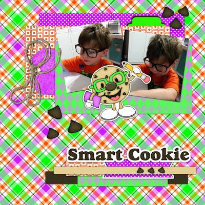https://4.bp.blogspot.com/-BEEVui9zfQg/WZIlS8v8JlI/AAAAAAAAEMM/-FcBInuUZ6wh6hht-ohrMH9r1orEJmnfwCK4BGAYYCw/s400/smart%2Bcookie.jpg