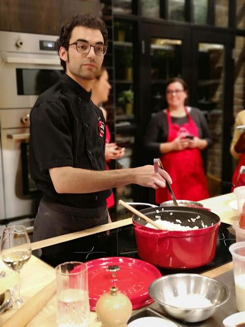 cuisine,accord,mets-vins,ateliers-et-saveurs,ateliers-&-saveurs,madame-gin