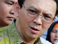 """Usut! DKPP Akan Gelar Sidang Terkait """"Pertemuan Gelap"""" Ketua KPU DKI Dan Tim Ahok"""