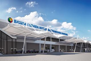wiryarentcar melayani rental mobil dan antar jemput dari bandara husein di bandung