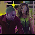 VIDEO | Butera Knowless Ft Ben Pol - Darling | Download Mp4