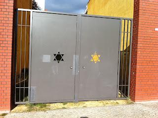 jude prenzlauer berg