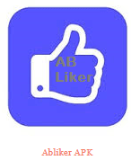 AB Liker (Auto Liker) APK Latest V2.51 Free Download For Android