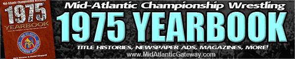 http://midatlanticwrestling.net/yearbooks.htm