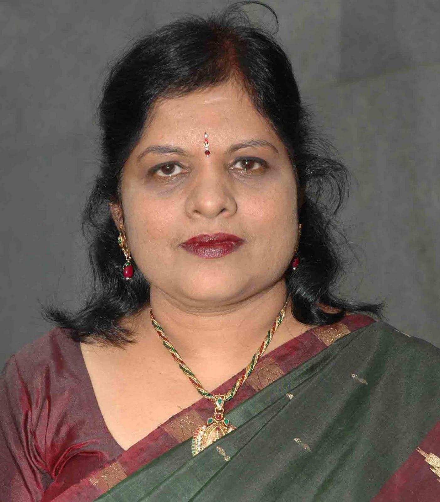 1st Name: All On People Named Sudhakar: Songs, Books, Gift