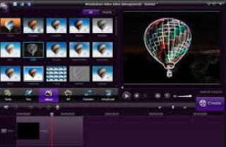 Cara Menggabungkan Audio dan Video