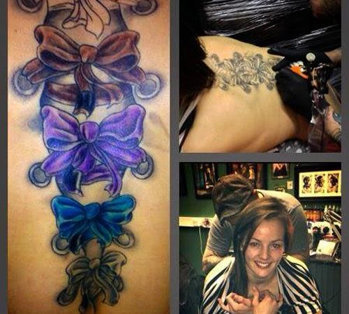 tatuagem-jiu-jitsu-faixas4