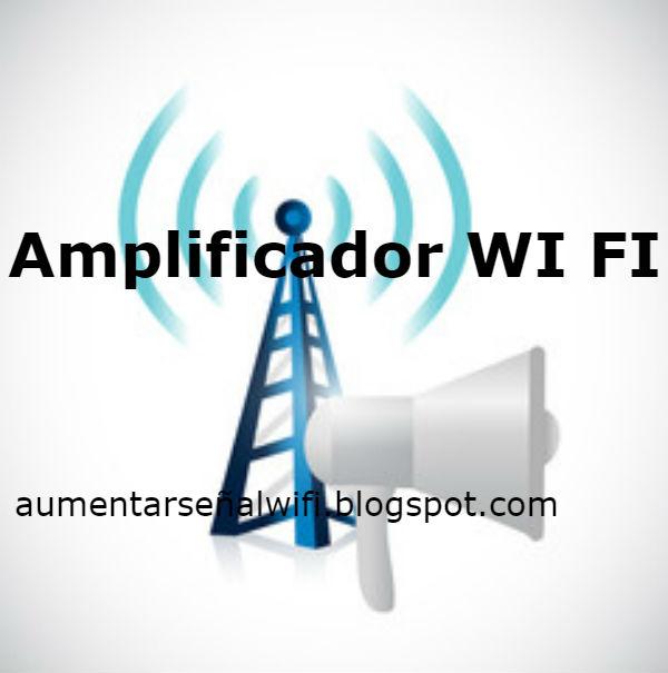 Aquí puedes ver toda la información sobre donde puedes comprar un repetidor  wifi y que es un amplificador wifi, como puedes configurar un amplificador wifi para aumentar señal wifi
