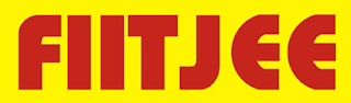 FIITJEE Announces Enrolment for Distance Learning Programs