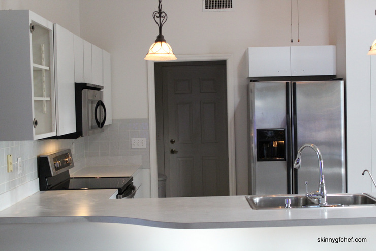 Review Kitchen Faucet Consumer Reports