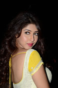 sonarika latest sizzling photos-thumbnail-16