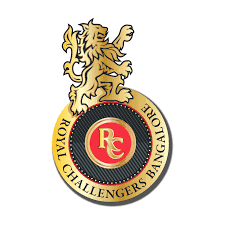 IPL 2019 : RCB team player list and retained players