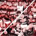 Martelo batido: decisão final do STF faz do Sport único campeão de 87; Fla cogita Fifa