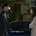SINOPSIS That Man Oh Soo Episode 5 PART 1