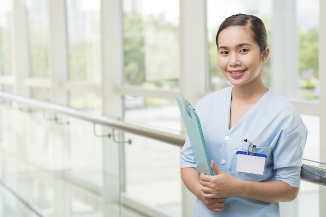 http://www.robertsoncollege.com/programs/health-care/medical-office-assistant/calgary