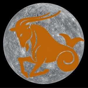 Know the impact of Mercury's retrogradation in Capricorn on January 21, 2015.