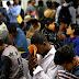 Chile se convierte en el principal destino migratorio de la región