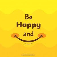 Mỉm cười sẽ giúp mọi người hạnh phúc hơn