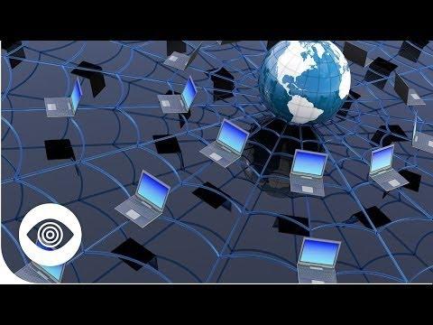 deepwebnet.png