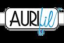 http://www.aurifil.com/