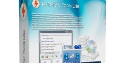 Download daemon tools lite free full version - Daemon tools lite 4 download ...