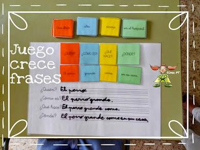 http://www.superpt.es/crece-frases/