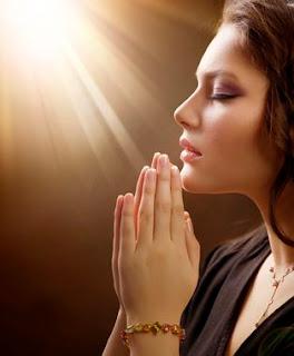 Tip para orar