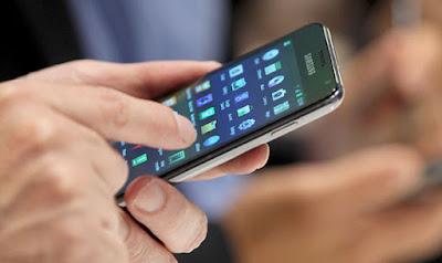 Langkah Tepat Mengatasi Smartphone Android Mati Total, Cara Mudah Mengatasi Smartphone Android Mati Total, Mengatasi Android yang Mati total, Bagaimana Langkah untuk mengatasi android yang mati total.