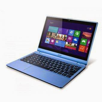 Harga Murah Laptop Acer Windows 8.1 Genuine