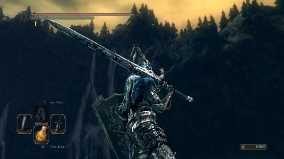 Dark Souls Prepare To Die Edition MULTi9-PROPHET