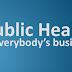 जनस्वास्थ्य क्षेत्र र जनस्वास्थ्य व्यवसायमा कसरी सुधार ल्याउन सकिएला त ???