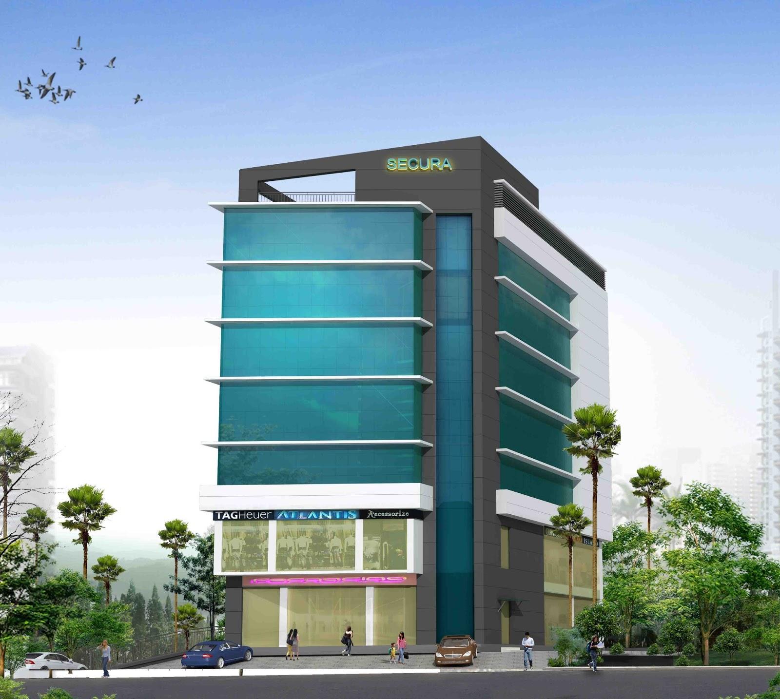 Secura Investment Management Pvt Ltd, Kozhikode (Calicut