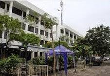 Info Pendaftaran Mahasiswa Baru ( ITATS ) Institut Teknologi Adhi Tama Surabaya