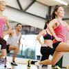 6 Manfaat Olahraga Kardio Yang Elok Buat Kesehatan