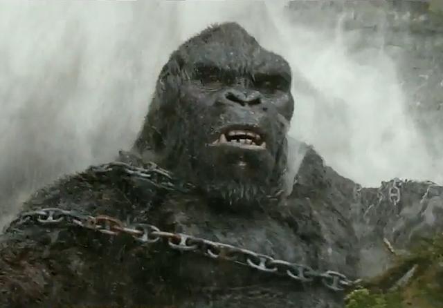 Andys Film Blog Kong Skull Island