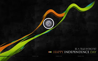 Happy Independence Day HD Wallpapers And Greeting Cards