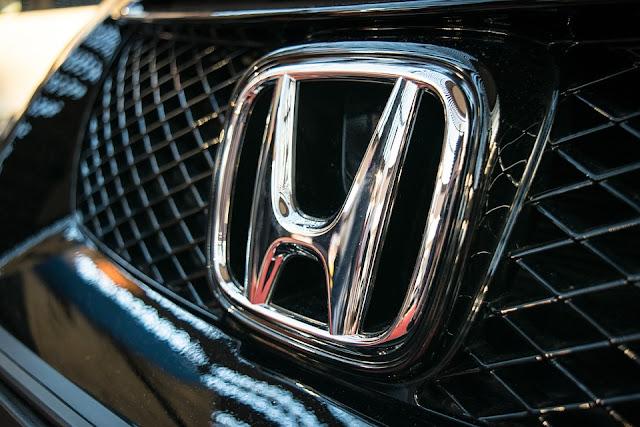 Cicilan Honda Brio