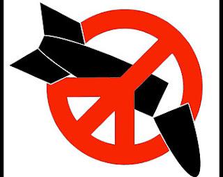 परमाणु निरस्त्रीकरण