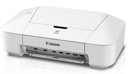 Printers 3300 drivers canon