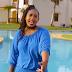 Video | Nazizi-Need Me | Download Mp4