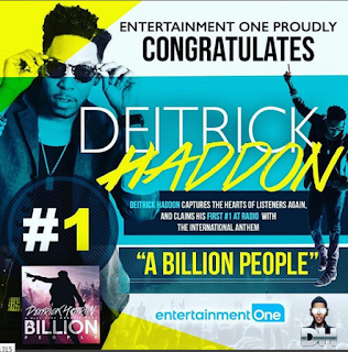 http://www.gospelclimax.com/2017/09/deitrick-haddons-emerges-as-number-1.html