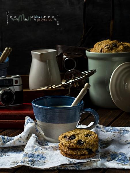 galletas-avena-arandanos2