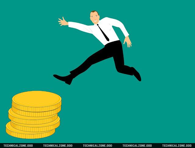 Best money making apps 2018