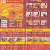 Daftar Harga Menu Quick Chicken Terbaru
