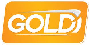 A empresa Goldi tem cobrado do município os mais bizarros serviços!!!